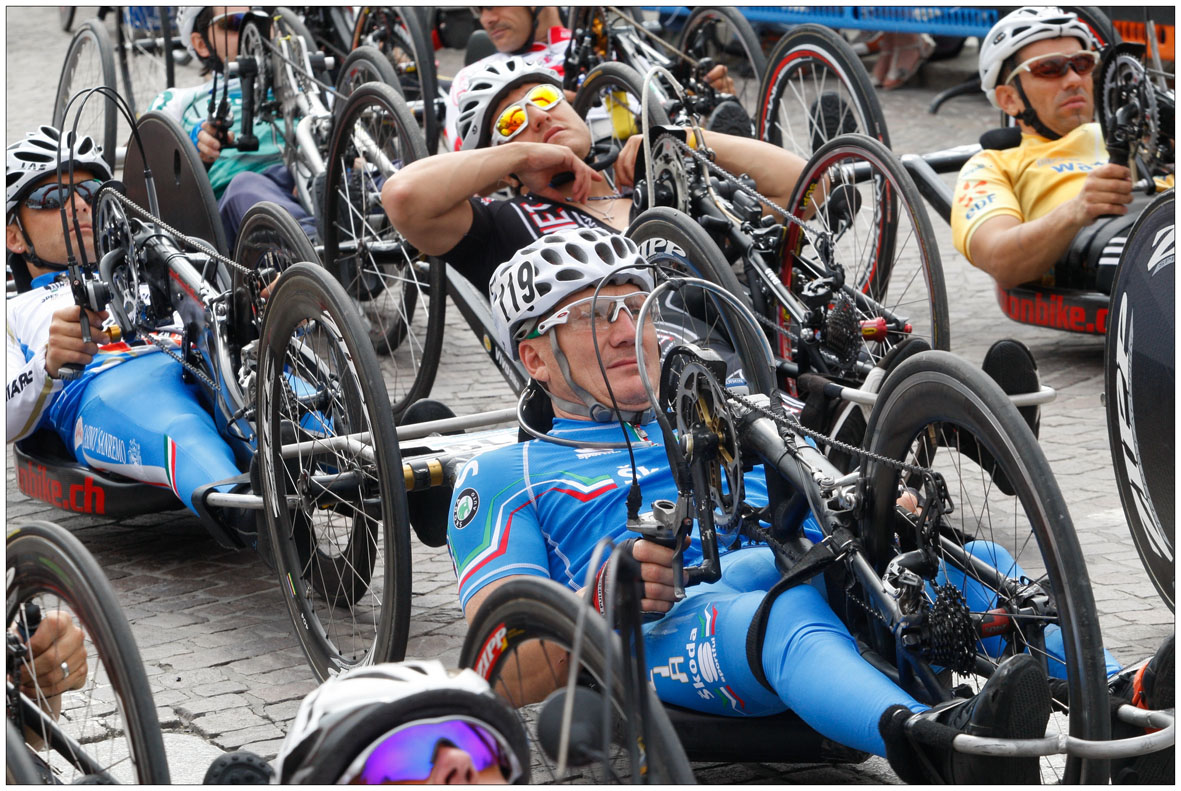 PC_Paracycling2010_0019