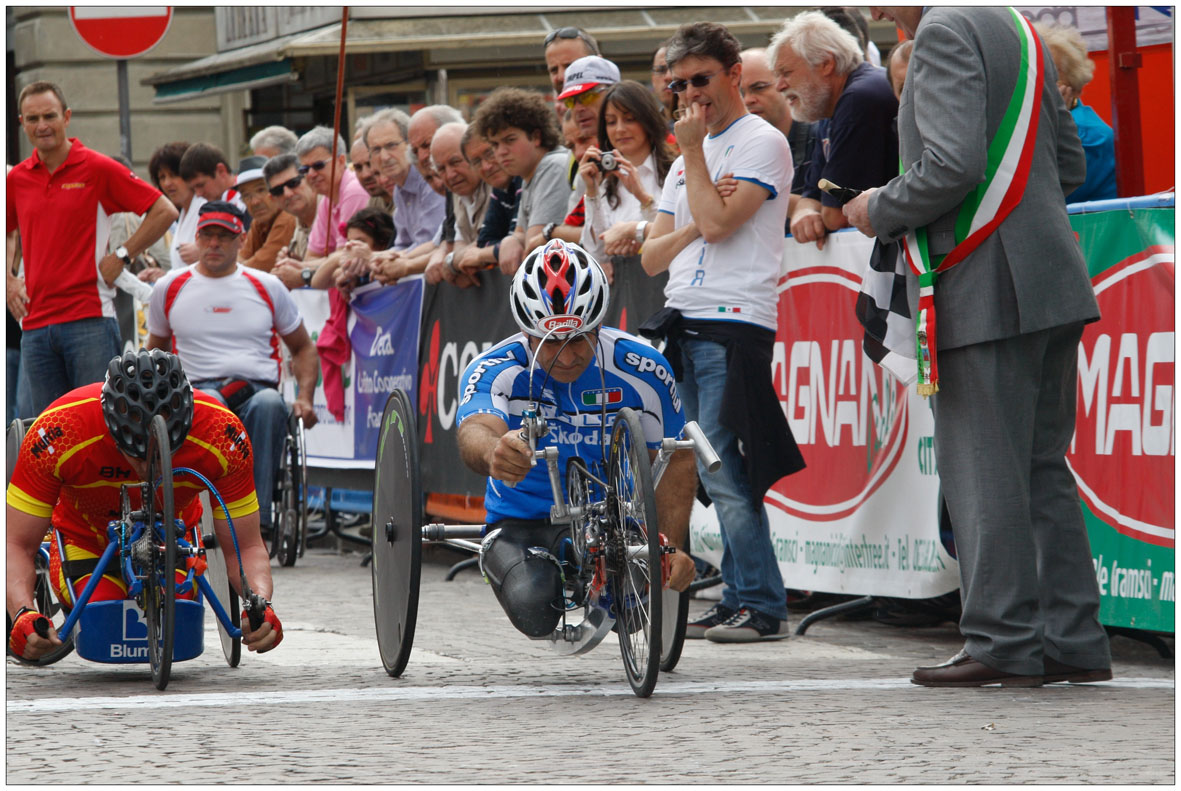 PC_Paracycling2010_0055