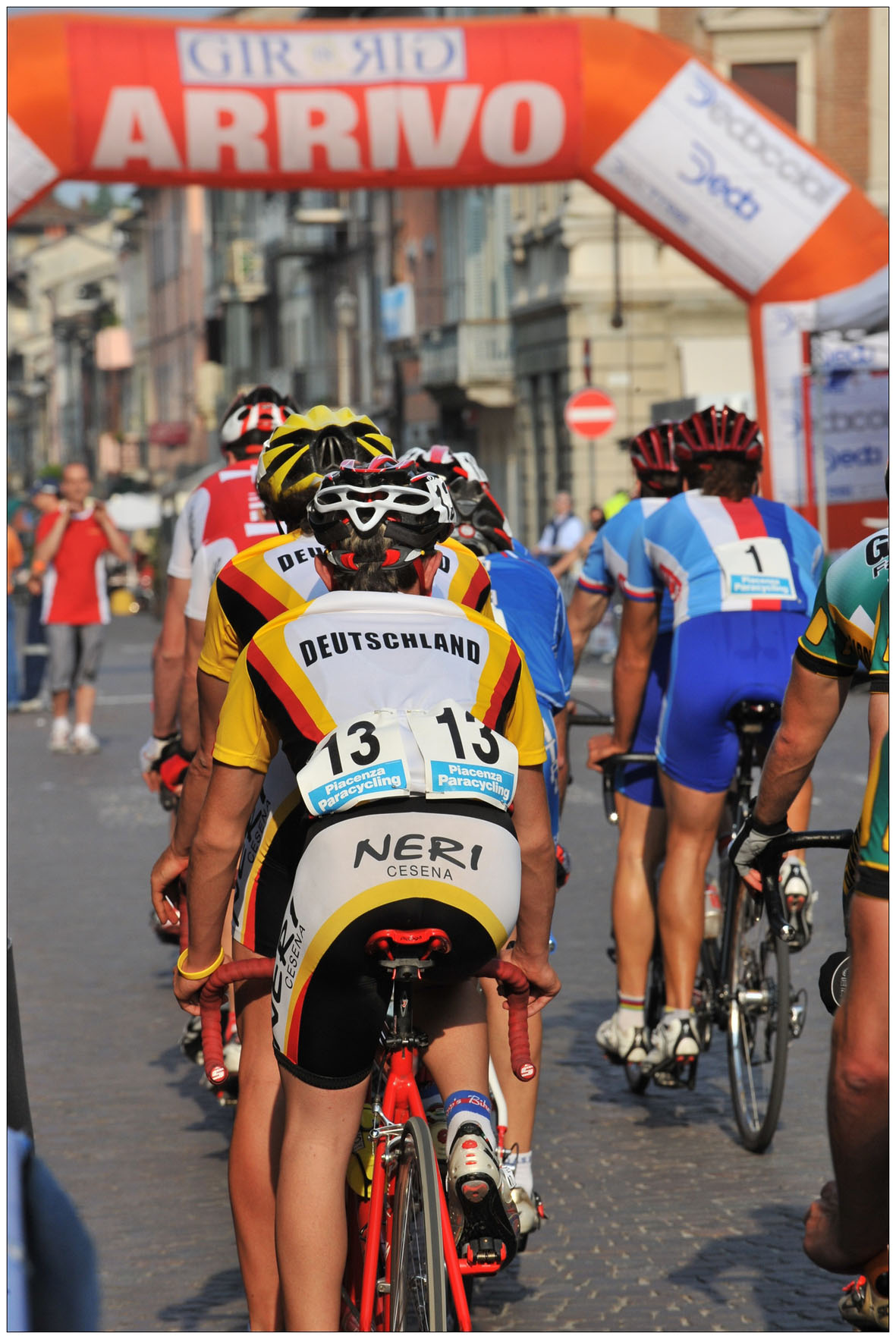 PC_Paracycling2010_0776